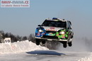 Aava - Sikk (Ford Focus WRC)