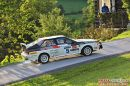 Austrian Rallye Legends 2017