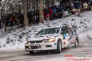 34. Internationale Jänner Rallye 2019